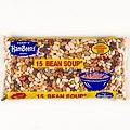 15 Bean Soup.jpg