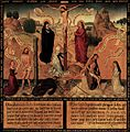 15th-century unknown painters - Epitaph for the Nun Janne Colijns - WGA23583.jpg