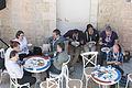 16-04-01-Hackathon-Jerusalem-Hanse-House-WAT 5822.jpg