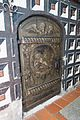 1632 church door (27308994413).jpg
