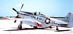 167th Fighter Squadron F-51 44-73574 WV ANG.jpg