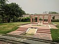 16th Century Azimganj Serai Sunder Nursery New Delhi.jpg