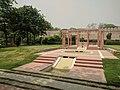 16th Century Azimganj Serai Sunder Nursery New Delhi.jpg