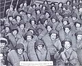 16th General Hosp Nurses, Jan 1944.jpg