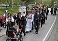 17. mai i Førde 2006 03.jpg