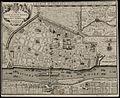 1713-La ville d'Orléans et ses environs.JPG