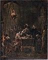 1728 Magnasco Folterszene anagoria.JPG