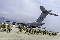 173rd Airborne paratroopers conduct rapid deployment exercise into Germany 150324-A-SC984-001.jpg