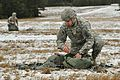 173rd Infantry Brigade Combat Team (Airborne) training jump in Grafenwoehr, Germany 140210-A-BS310-446.jpg