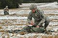 173rd Infantry Brigade Combat Team (Airborne) training jump in Grafenwoehr, Germany 140210-A-BS310-446.jpg