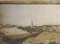 1797 Schluesselburg Ausschnitt MG 96dpi.jpg