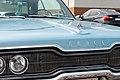18-04-14-Dodge-Monaco RRK3538.jpg