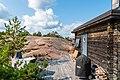 18-09-01-Schären westlich von Långbådan RRK7729.jpg