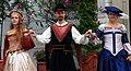 18.8.25 Trebon Campanella Historical Dance Drama 62 (20509205968).jpg