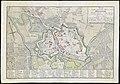 1800 Hogreve Saltzenberg Kupferstich Plan der Koeniglich Chuerfuerstlichen Residenz Stadt Hannover.jpg