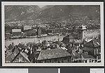 1804 Bergen, Oversigt, Vaagen. - no-nb digifoto 20160216 00124 bldsa PK20749.jpg