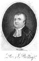 1806 JeremyBelknap Polyanthos.png