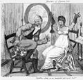 1808-miseries-life-catsitting-I-Cruikshank.jpg