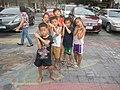 1817San Mateo Rizal Church Aranzazu Landmarks 07.jpg