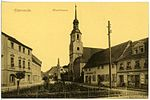 18189-Elsterwerda-1914-Hauptstraße-Brück & Sohn Kunstverlag.jpg