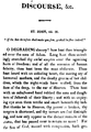 1819 discourse AfricanSociety byPaulDean p5.png