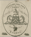 1825 GennaroDelNoce CourtSt Boston.png