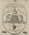 1825 GennaroDelNoce CourtSt Boston.png