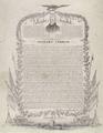 1829 Jackson address.png