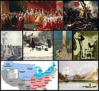 1830s collage.jpg