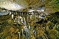 1833 wurde die Sophienhöhle entdeckt. 12.jpg
