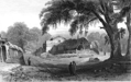 1834-21.2-The Pass of Makundra.png