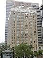 1835 Arch St Philly.JPG