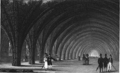 1836-41-Interior Fountain's Abbey.png