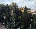 1846 Menzel Palaisgarten des Prinzen Albrecht anagoria.JPG