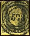 1850issue 3Sgr Preussen 578 Hamburg Mi4a.jpg