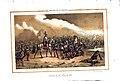 1853, Los mártires de la libertad española, vol I, Batalla de Villalar.jpg