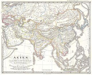 Đinh dynasty dynasty
