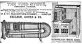 1856 BlackstoneSt BostonAlmanac.png