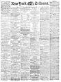 1857-03-16 New-York Daily Tribune p1.jpg