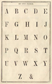 1857primer.png