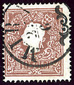 1859 10soldi Mira.jpg