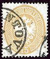 1863 15soldi Mi18.jpg