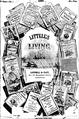 1868 LivingAge Boston Littell.png