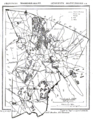 1869 Oostelbeers.png