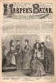 1875 Harpers Bazar 17 April.png