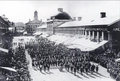 1876 parade QuincyMarket Boston.png