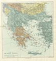 187 of 'With the Turkish Army in Thessaly ... With illustrations and maps' (11241507755).jpg