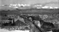 1885 view Teheran CenturyMagazine v31 no2.png