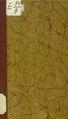 1896. Частная женская воскресная школа в Харькове и воскресные школы вообще Абрамов Я.В.pdf