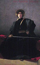 1896 Alfred-Pierre Agache - The Sword.jpg